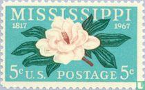 150th Anniversary of Mississippi Statehood