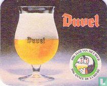 1986 Het jaar van het bier