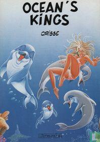 Ocean's Kings