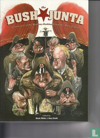 The Bush Junta