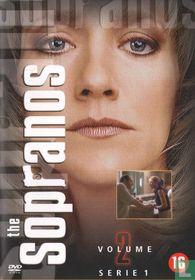 Serie 1 - Volume 2