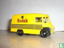 Morris LD150 Van 'Kodak'