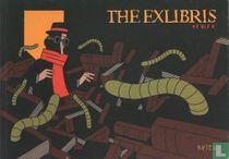The exlibris