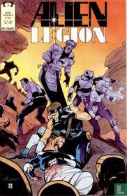 Alien Legion 2