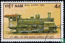 150 jaar Duitse spoorwegen kopen