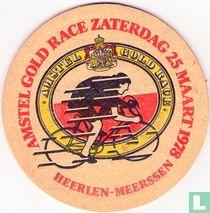 Amstel Gold Race 1978 Heerlen-Meerssen