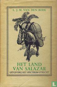 Het land van Salazar