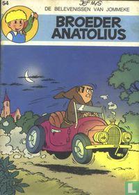 Broeder Anatolius