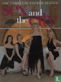 The Complete Fourth Season