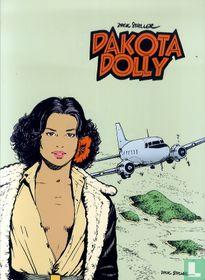 Dakota Dolly