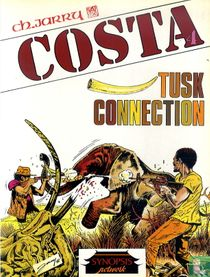 Tusk Connection