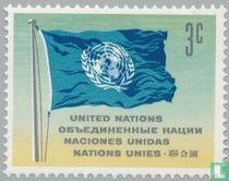 Themes narrowed Nations