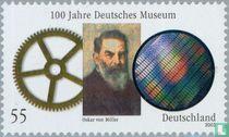 Duits Museum 1903-2003