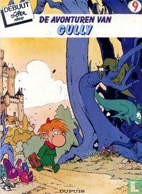 De avonturen van Gully