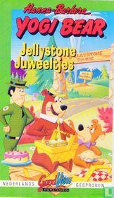 Jellystone juweeltjes