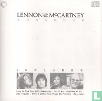 Lennon & McCartney Songbook