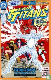 Team Titans 1