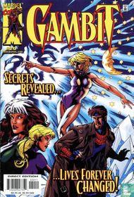 Gambit 20