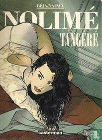 Nolimé Tangéré
