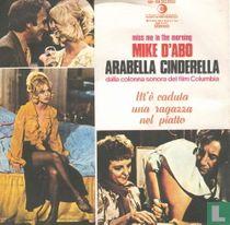 Arabella Cinderella
