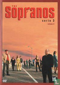 Serie 3 - Volume 4