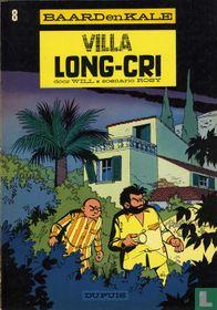 Villa Long-Cri