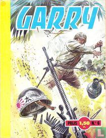 Garry 6
