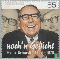 Heinz  Erhardt,