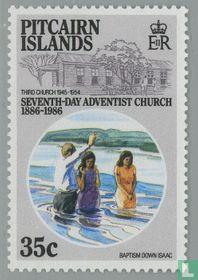 Kerk 1886-1986