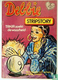 1979 nummer  6