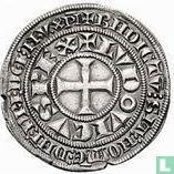 Gros Tournois 1260 Paris France