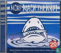 More Mack the Knife 20 Versions