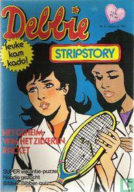 1978 nummer  8