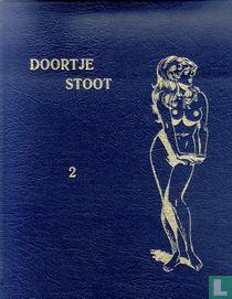 Doortje Stoot 2