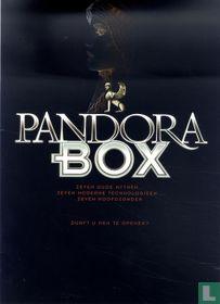 Pandora Box [Alcante]