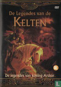 De legendes van koning Arthur