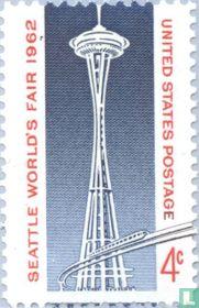 EXPO- Seattle