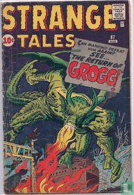 See..The Return of Grogg