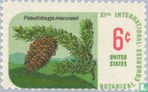 Botanical congress
