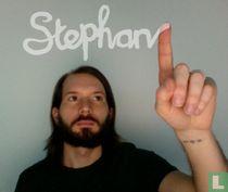 Brusche, Stephan