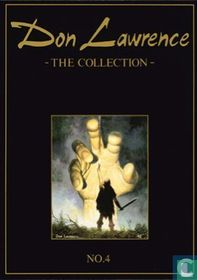 The Collection 4