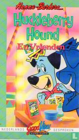 Huckleberry Hound en vrienden