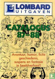 Catalogus 87-88