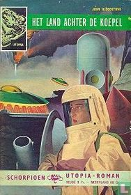 Utopia-roman 4