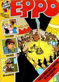 Eppo 11