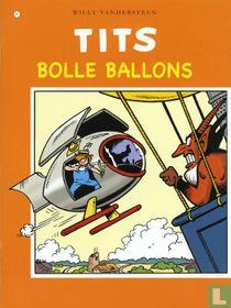 Bolle ballons