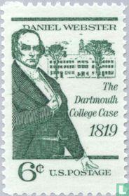 Dartmouth College Case