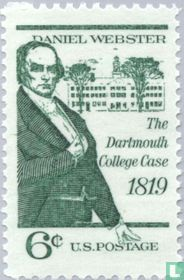 Darthmouth College Case