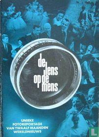 De lens op de mens 1961
