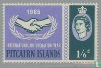 U.N.O. 1945-1965